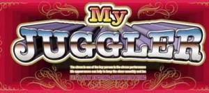 マイジャグラー3